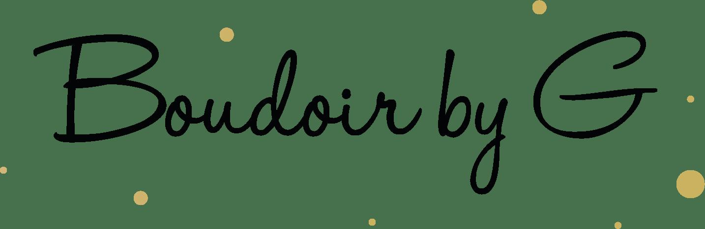 Boudoir by G